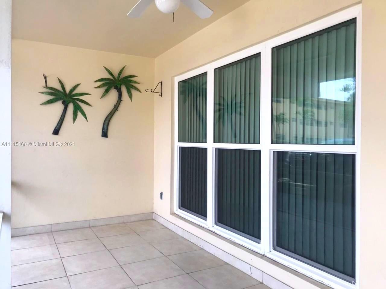 **CONDO BY THE BEACH**GROUND FLOOR LIVING** NO WALKING STAIRS ** NO WAITING FOR ELEVATORS ** VERY RA