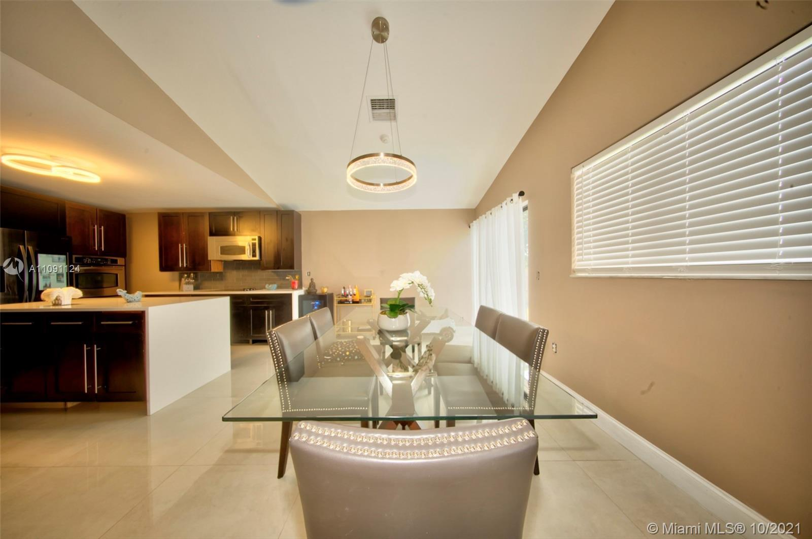 DON'T MISS YOUR CHANCE to become a resident of highly sought after Boca Raton. Completely remodeled,