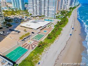 MOST DESIRABLE HEMISPHERES CONDO ON THE BEACH *OCEAN NORTH BLDG* TOTALY REMODELED SPACIOUS BEAUTIFUL