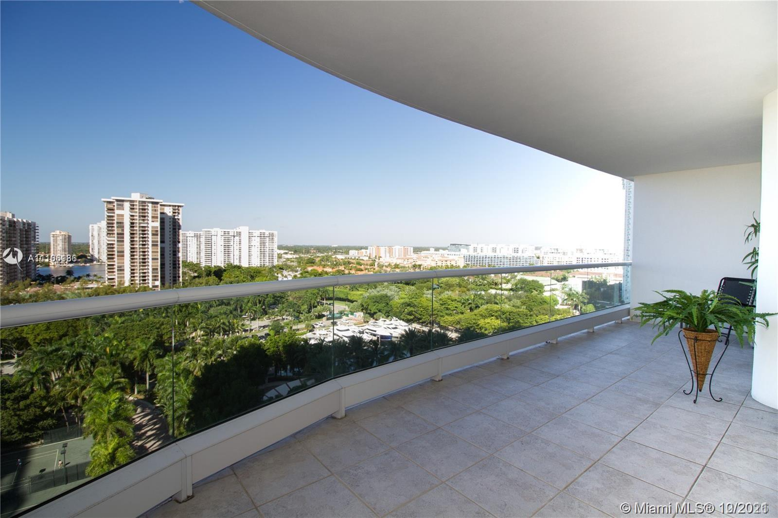 SUNRISE TO SUNSETS BREATHTAKING VIEW OF THE BAY & CITY. THE IMPECCABLE UNIT WITH UNIQUE WOOD FLOORS