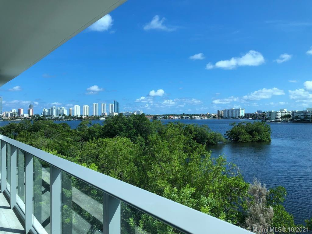 AMAZING! Marina Palms & Yacht club at Aventura/N Miami Beach, 3bed, 3.5 baths, plus Den, spectacular