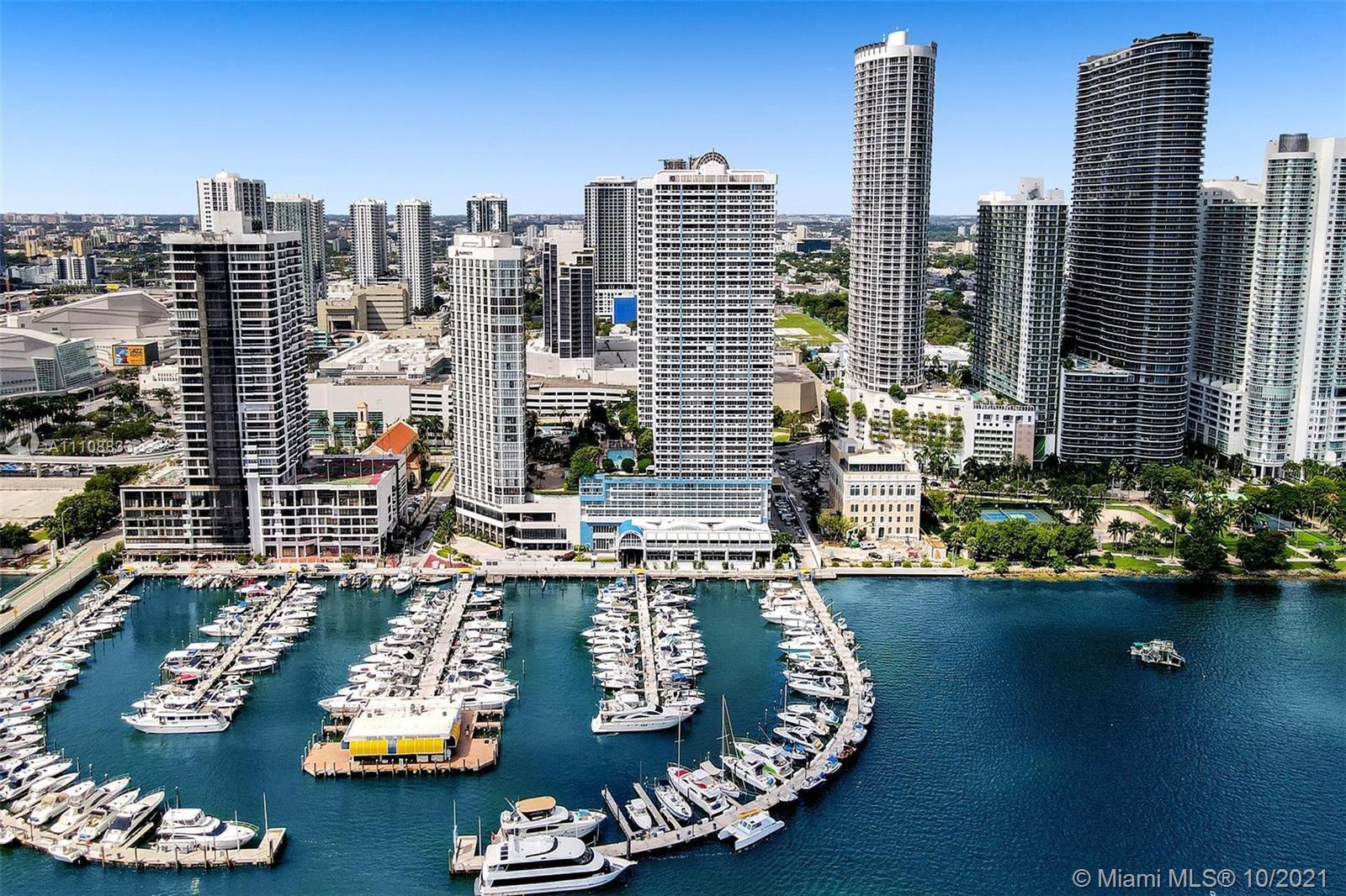 Experience Miami at it's finest and discover a new standard of living within this incredible remodel