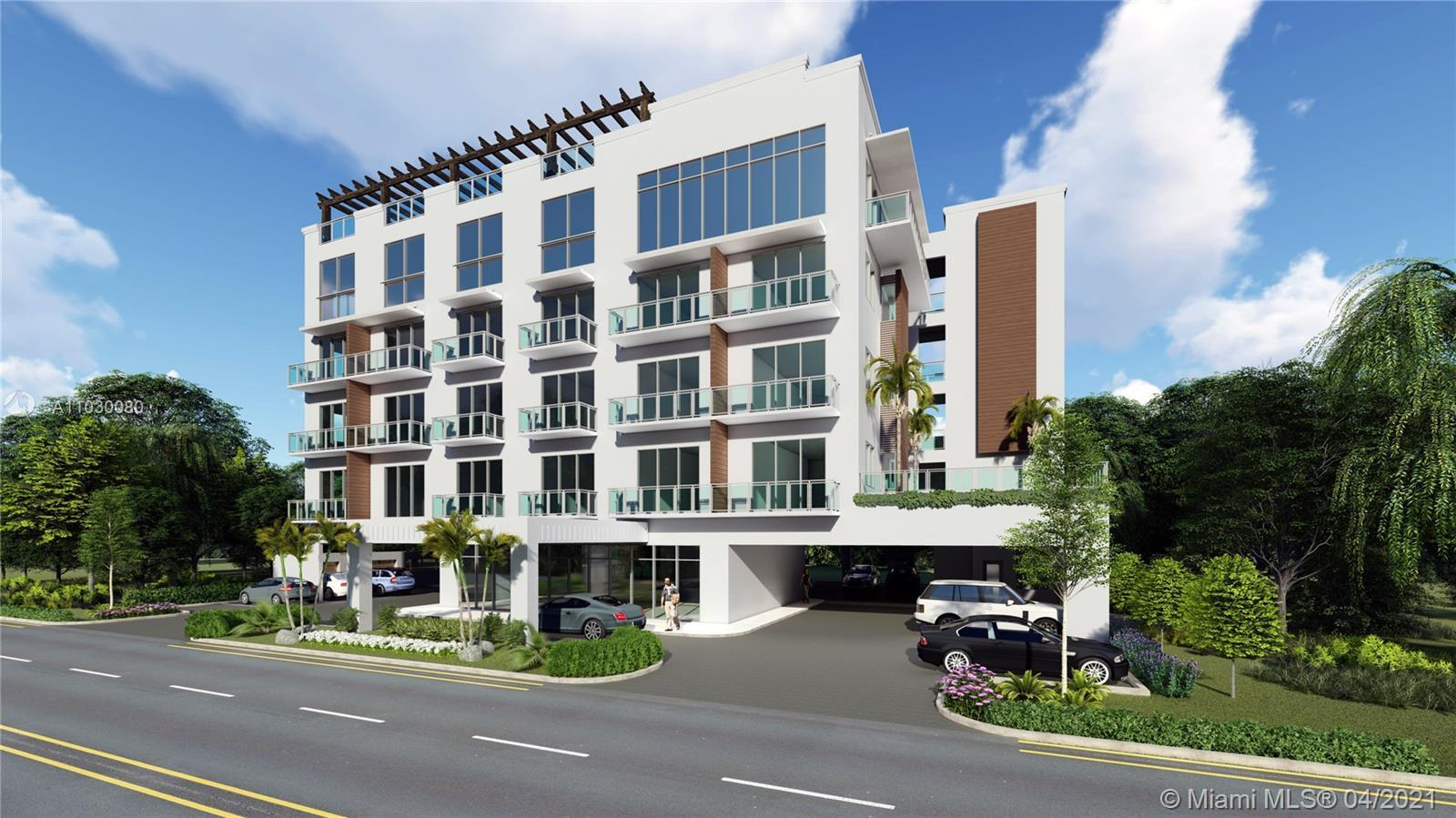 NEW PRE-CONSTRUCTION,,,,Amazing Panoramic View of the Preserve, Beautiful Condo-Tel Investment Prope