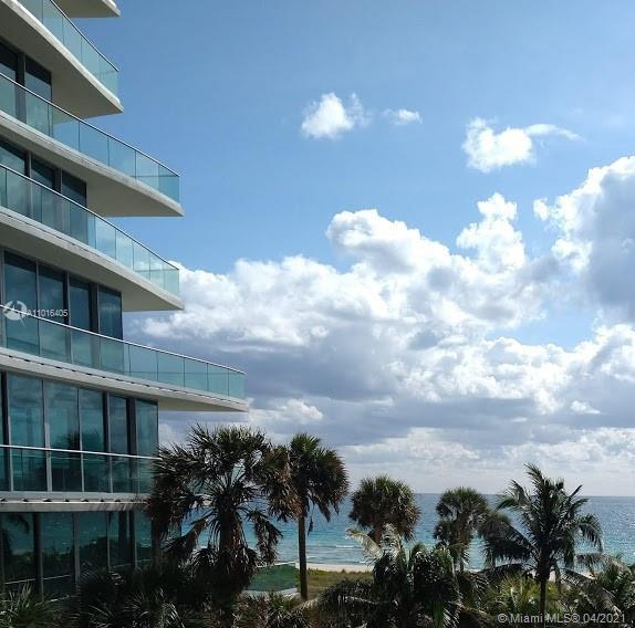 BEST OPPORTUNITY ON SURFSIDE !!! PRICE TO SELL, !!LOCATION !! LOCATION !! LIVE RIGHT ON THE BEACH  ,