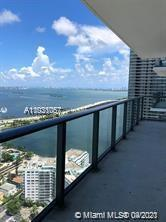 Beautiful 2/2 unit in Paraiso Bayviews. The fourth tower of the Paraiso mega project in Edgewater, o