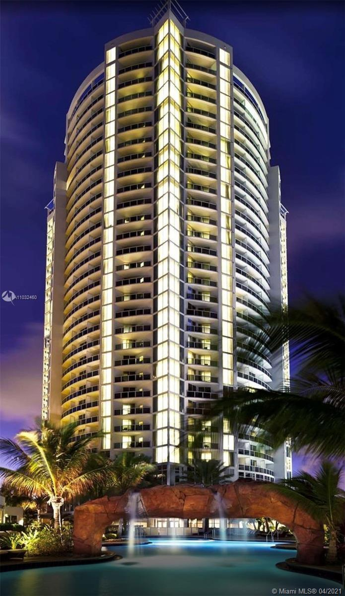 Lovely ocean front luxury condo hotel.  Own a deluxe fully furnished suite with amazing ocean and ci