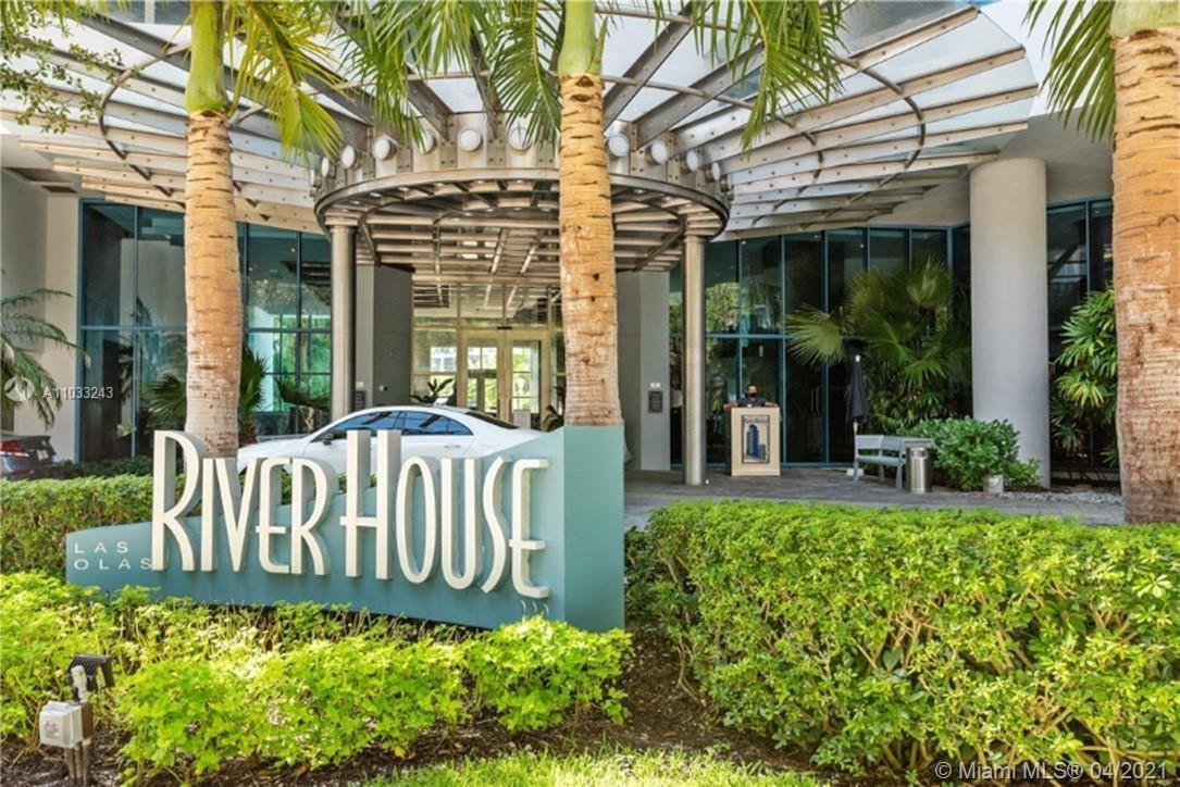 PRICE REDUCTION- REO/BANK OWNED/FORECLOSURE- LOWEST LUXURY PARK SUITE PLAN. This Las Olas River Hous