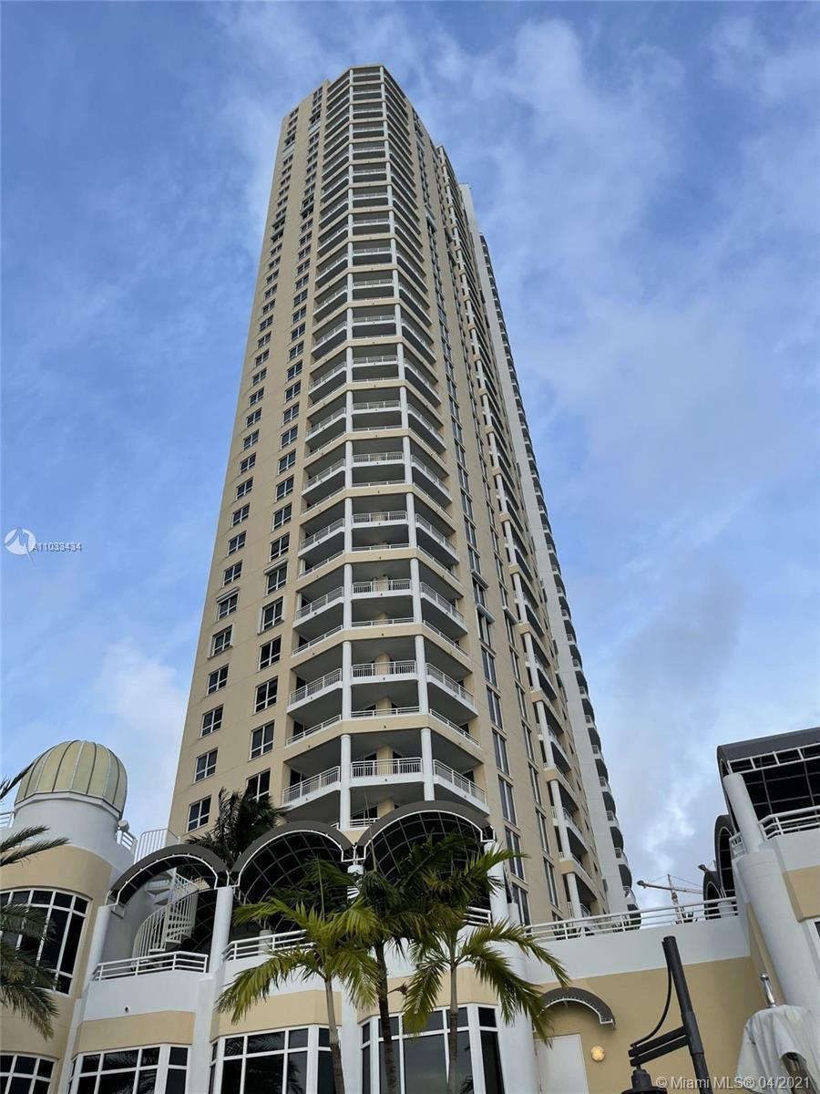 Paradise awaits! Luxurious Ocean side living steps away from Downtown and Brickell City Centre on ma