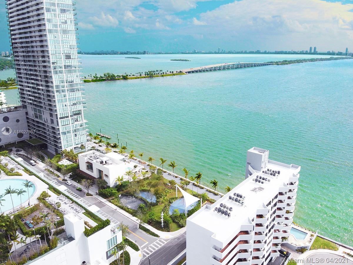 LOCATION can not be more convenient! A 2/2 Luxury Condo in the most desirable area. With-in walking