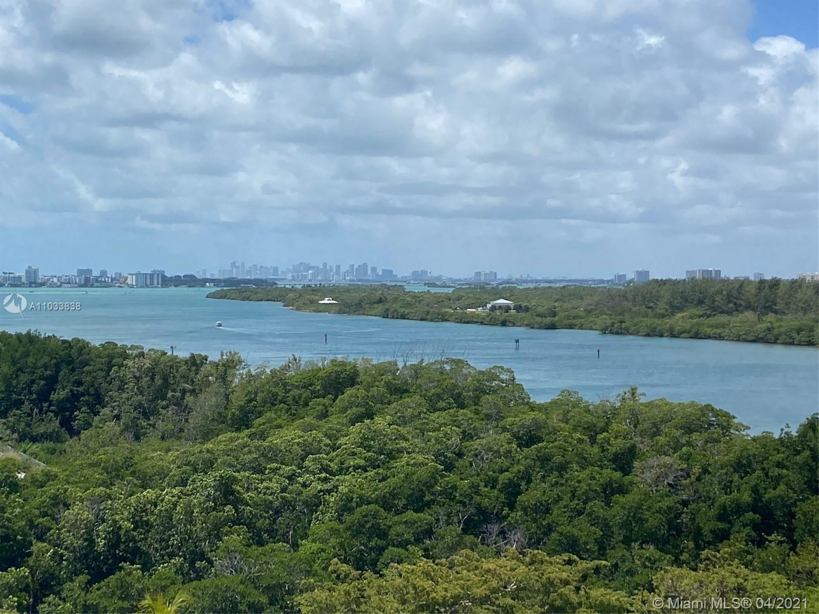 AMAZING SOUTH VIEWS TO THE OCEAN AND INTRACOASTAL ! SEE THE SUNRISE AND SUNSET! LARGE 2 BEDROOM 2 B