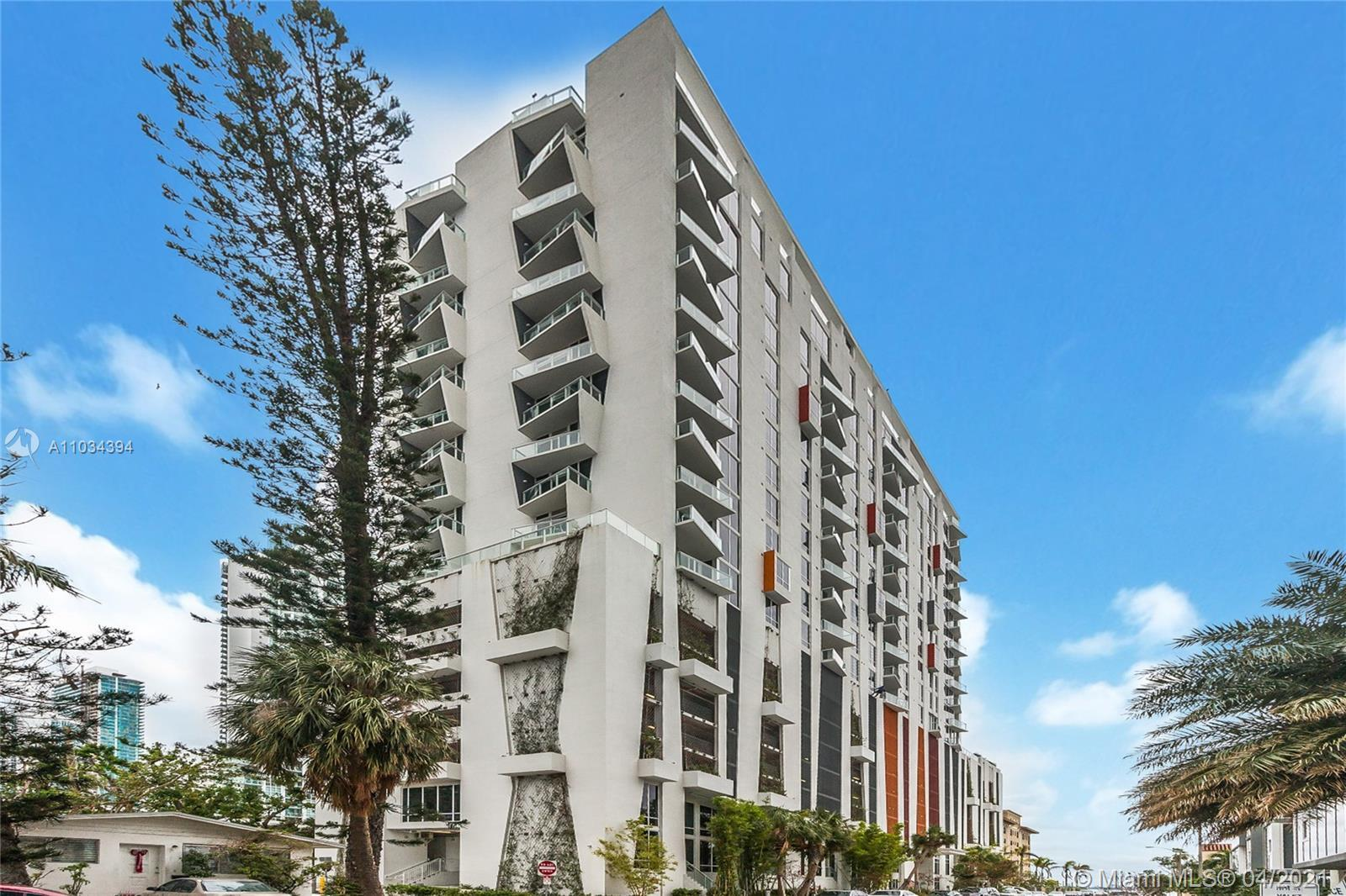 Don't miss this incredible opportunity to own a luxuriously appointed, designer-furnished, two-bed/t
