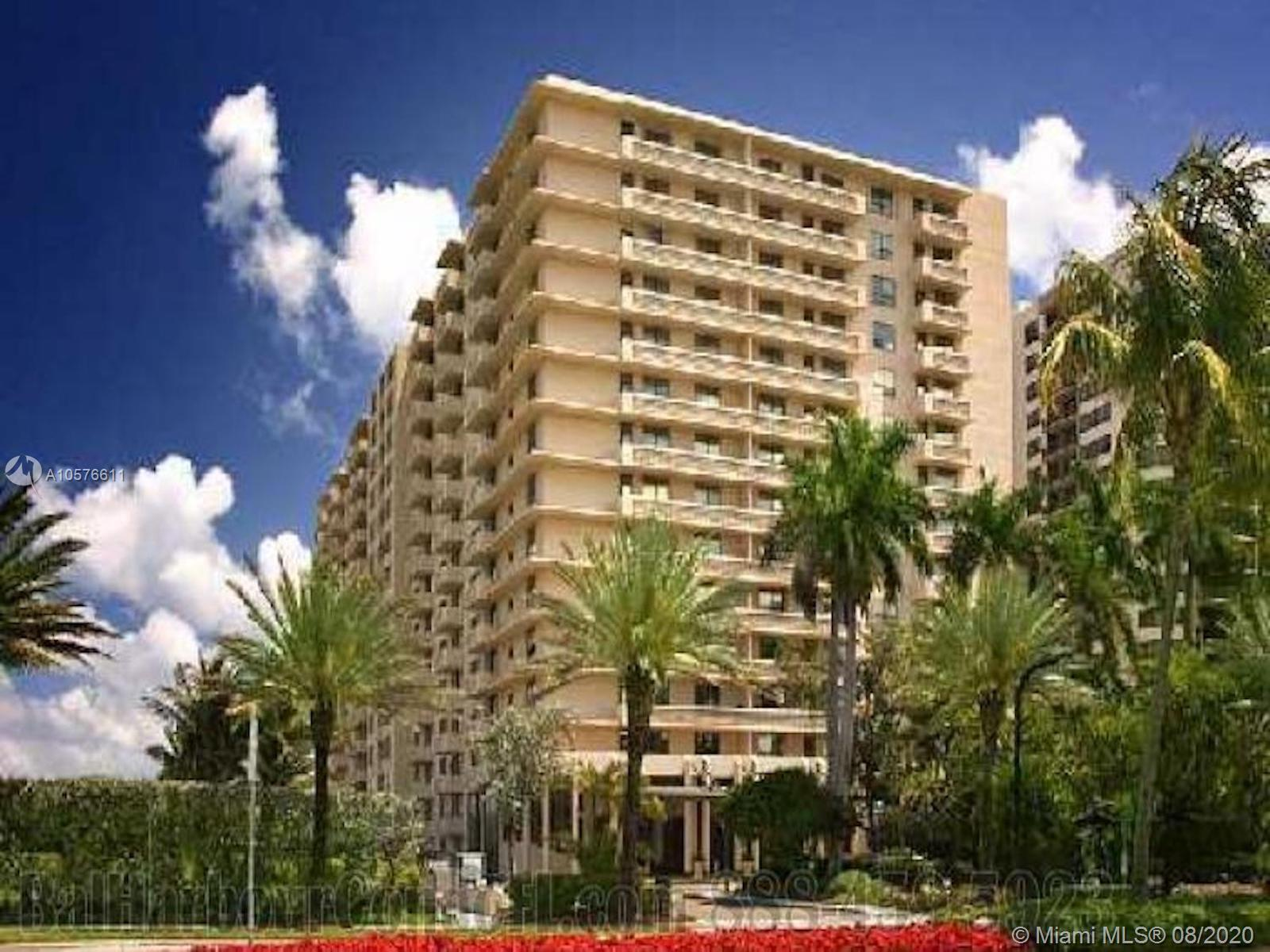 Check out the best value in Ocean Living! Comfortable, bright & spacious residence in desirable Bal