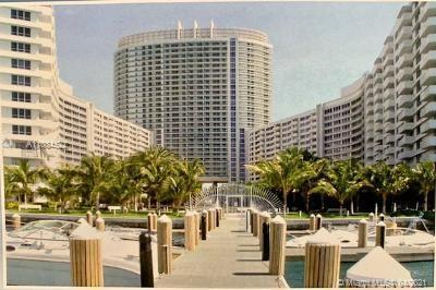 South Beach waterfront Resort Style Living. Investors delight with short 30 day rental. First floor