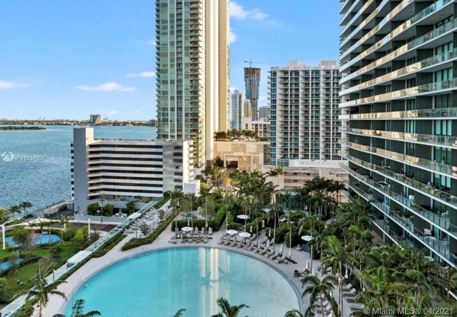 Luxury, new construction available for sale at Paraiso Bay in Edgewater, Miami. Amazing new construc