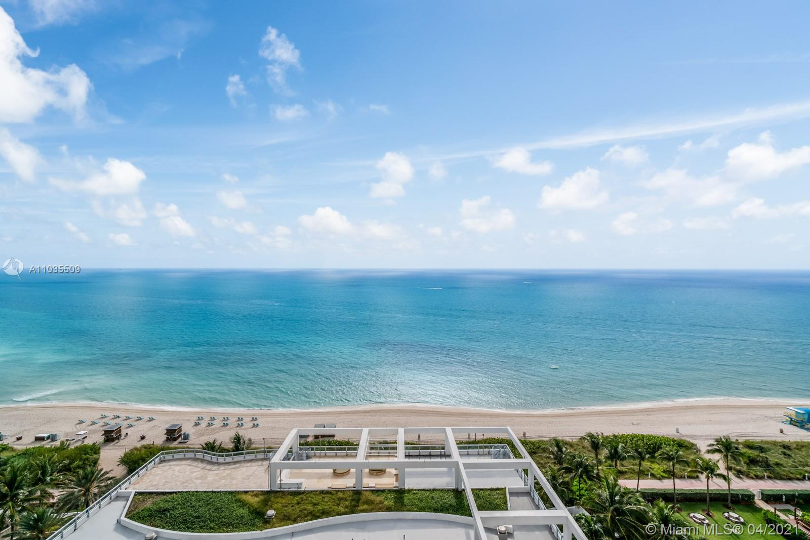 Rare opportunity to own a beautifully renovated, fully furnished smart home w/ expansive ocean views