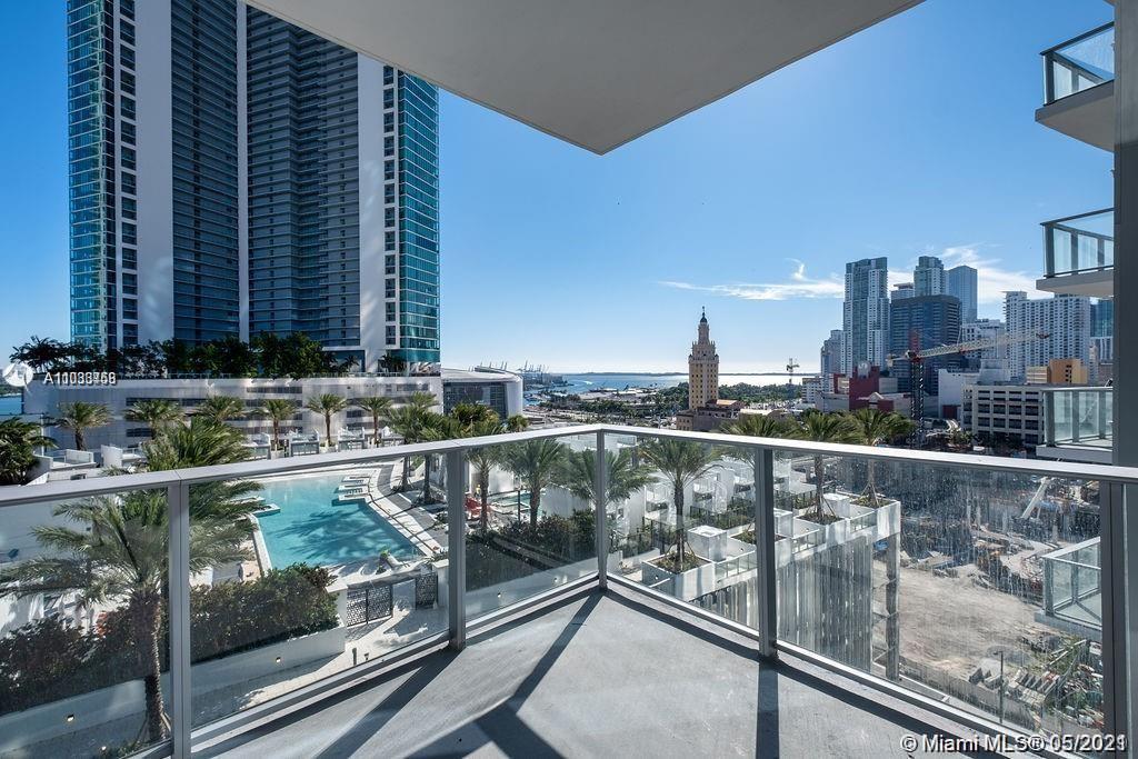 Amaizing condo in the best location in Miami