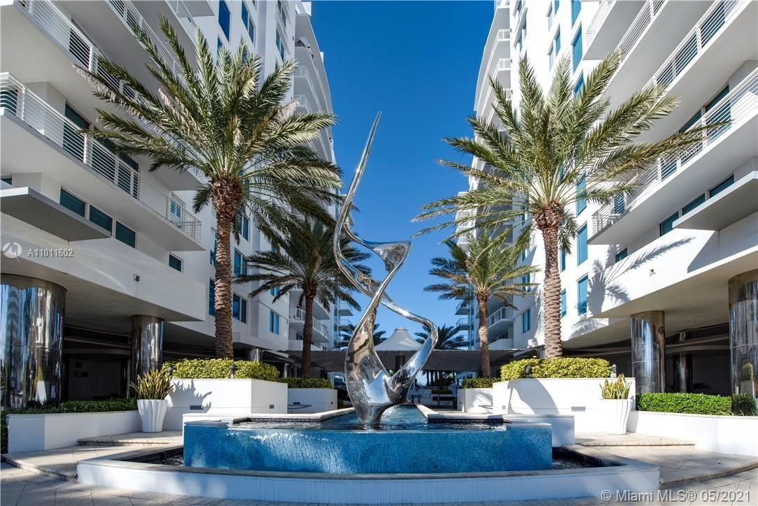 YOUR SEARCH ENDS HERE-A HIDDEN GEM IN SAPPHIRE. Designed by ARCHITECT  KOBE KARP. CONTEMPORARY 5 ST