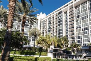 One of the nicest penthouses in Bal Harbour, 2 bedrooms unit with north views on the ocean, Uptades