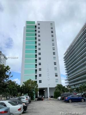 "A rare opportunity to own this condo with direct ""Million dollar"" view of the bay and Miami skyline."