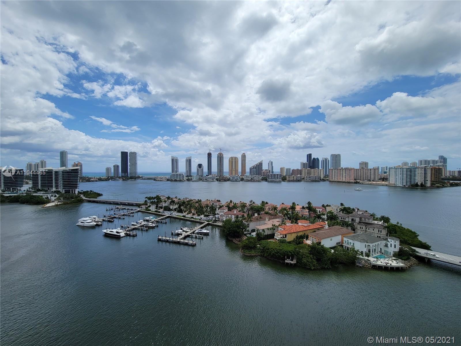 LOOK NO FURTHER! HERE IS YOUR OPPORTUNITY TO ENJOY THIS BEAUTIFUL 2/2.5 OCEANVIEW CONDO IN THE HIGHL