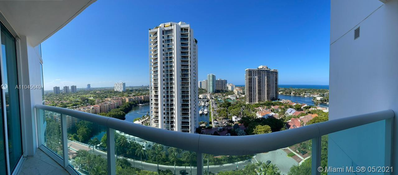 Wooooow what a view from this wonderful 2+Den + 3 full bath.Private Elevator to private foyer. Marbl