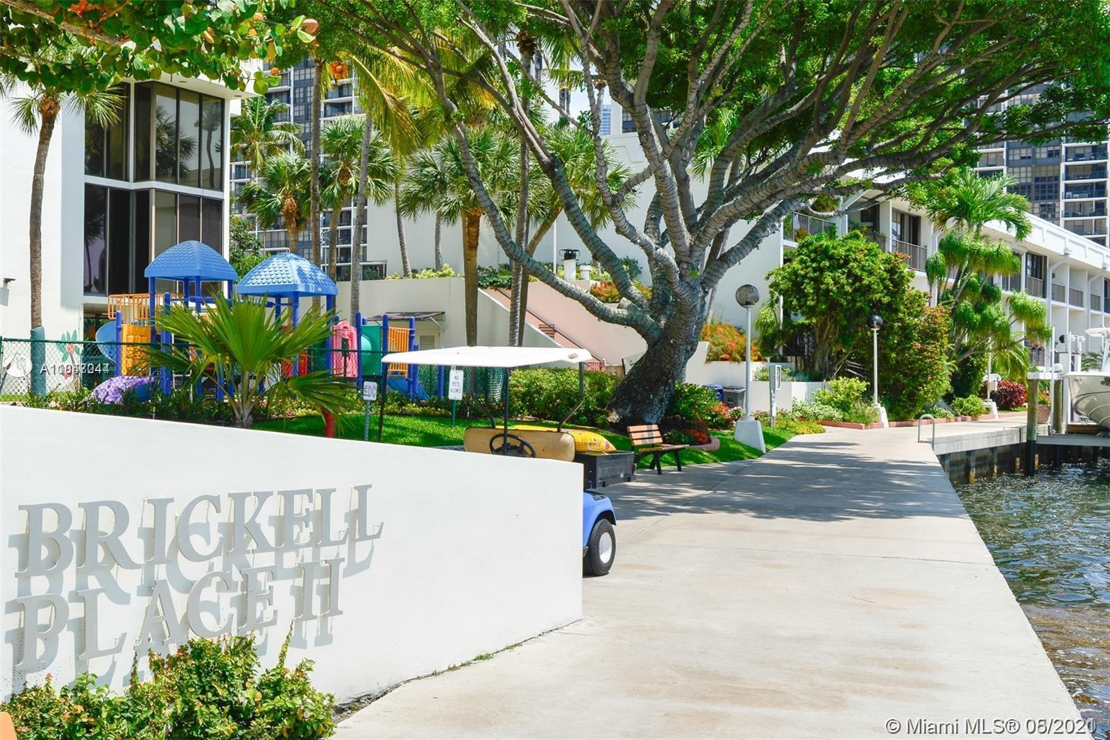Spacious 2 bed 2 bath 1,316 SF. Gorgeous views of Bay from all rooms + Spacious balcony. Live in one