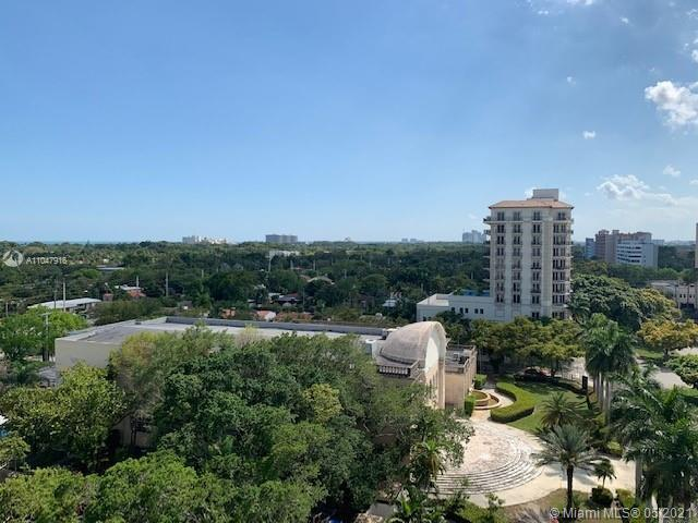 2/2 Beautiful Nordica Condo. Boutique building located in the exclusive neighborhood THE ROADS. Enjo