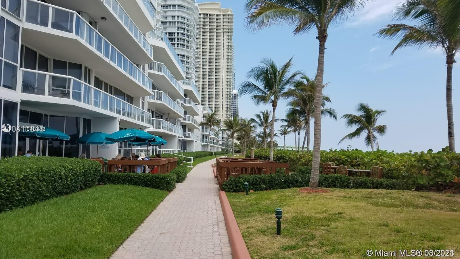 SPECTACULAR 3 BED / 3 BATH, CORNER OCEANFRONT MASTERPIECE, COMPLETELY UPGRADED PROFESSIONALLY DESIGN