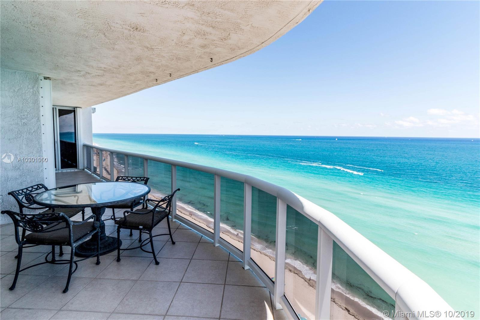 """AMAZING OCEAN FRONT PROPERTY """"07 LINE RARELY AVAILABLE FOR SALE """"BEST IN THE BUILDING!!"""" THIS IS A C"""
