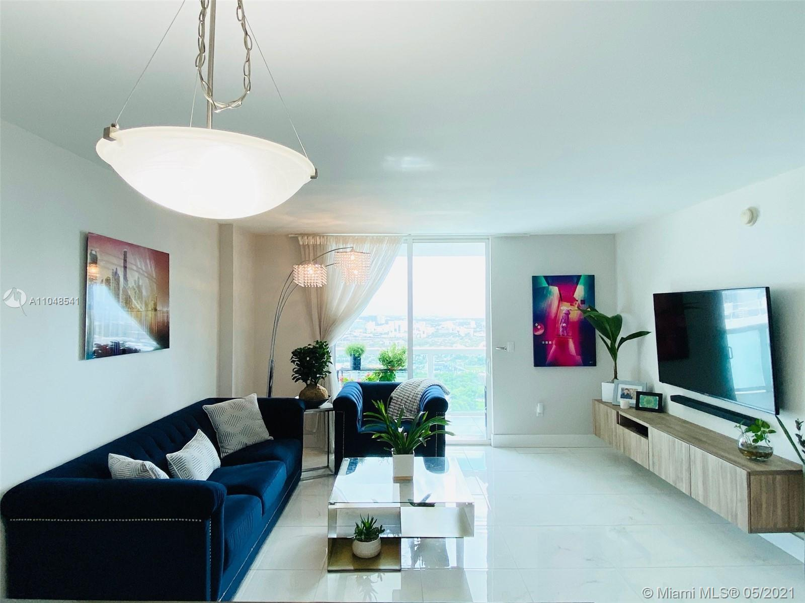 BUY WITH AS LITTLE AS 5% DOWN FOR THOSE WHO QUALIFY! BEAUTIFUL UNFURNISHED UNIT IN EAST EDGEWATER AT