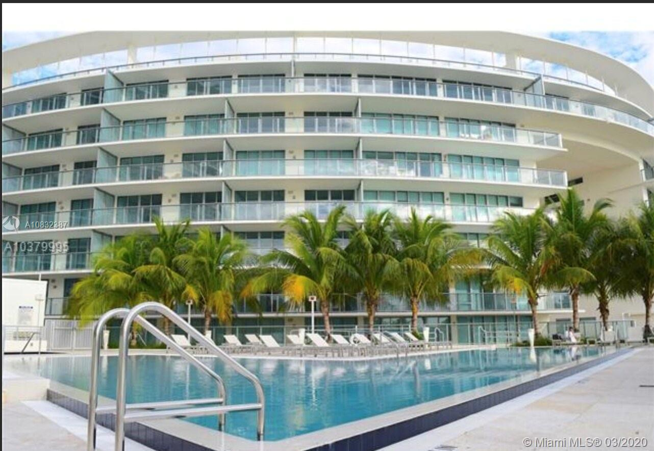 Beautifull 2/2 + den in Miami Beach! Walking distance to the beach and restaurants!! LOCATION!