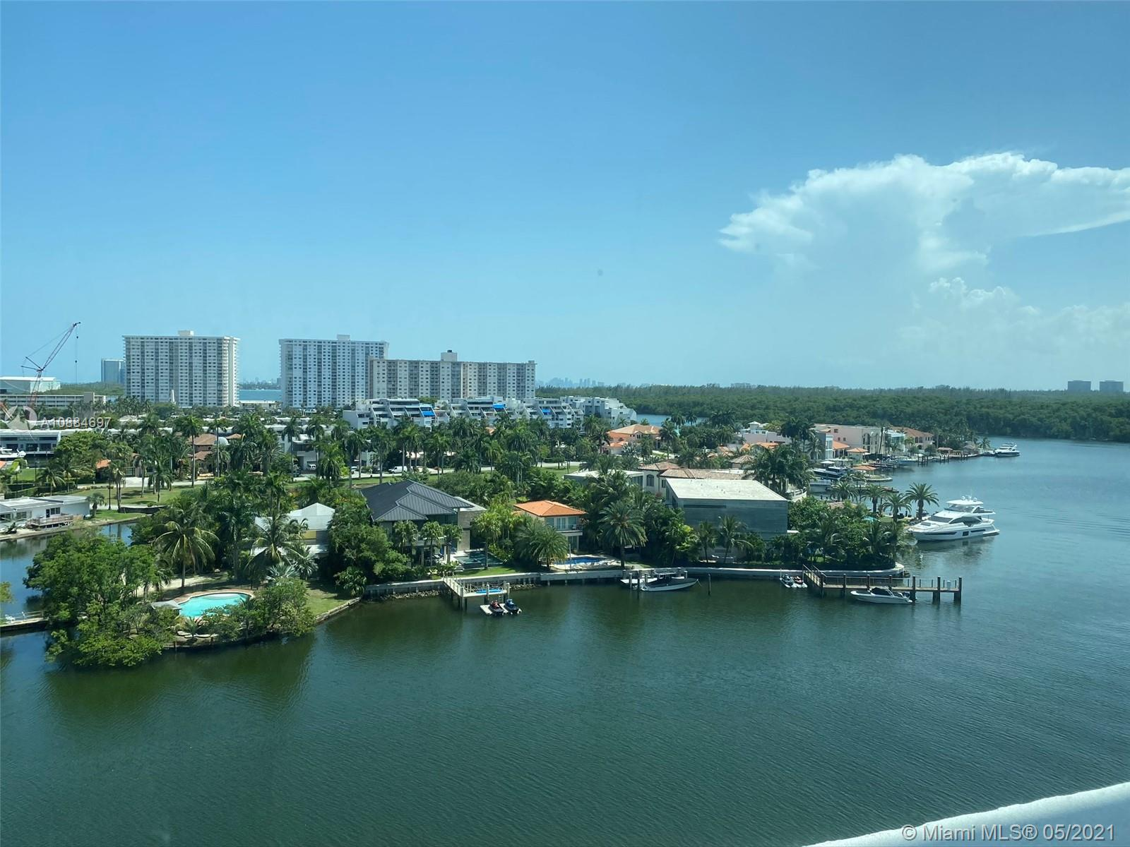 Located at the beautiful Parque Towers, and steps to the beach, this brand new corner 3 bed 3.5 bath