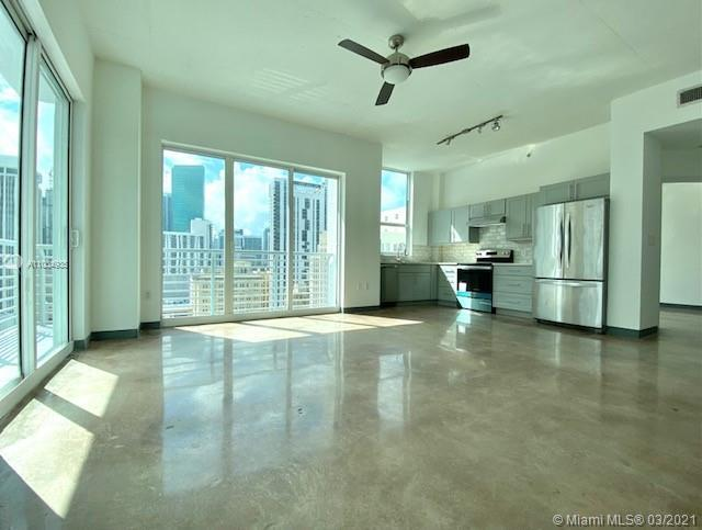 Home warranty until April 2022.  All new kitchen and polished floor and many new upgrade.   The Lo