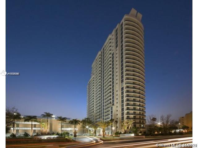 Welcome to Hallandale Beach's premier address. Enjoy amazing sunrises and direct ocean views from yo