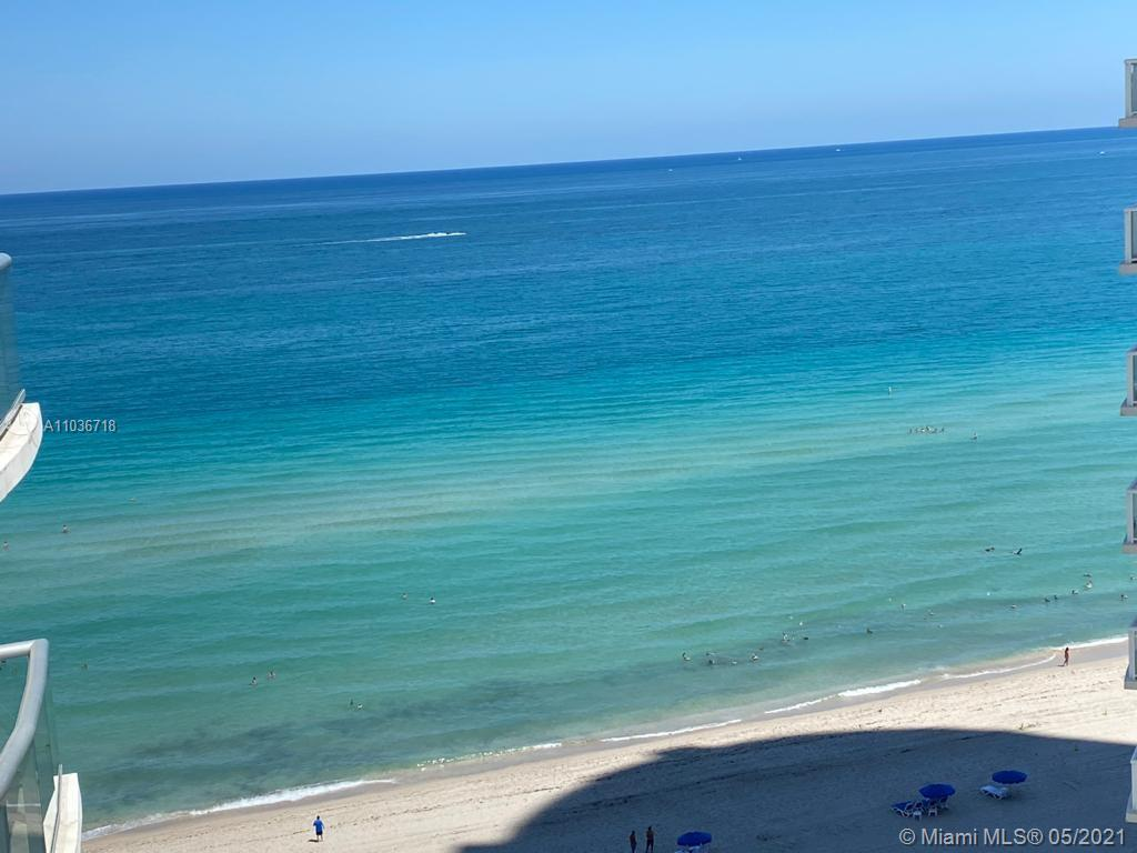 Great 1/1 unit in Marenas Condo Hotel. Fully furnished. Washer and dryer included with full kitchen.