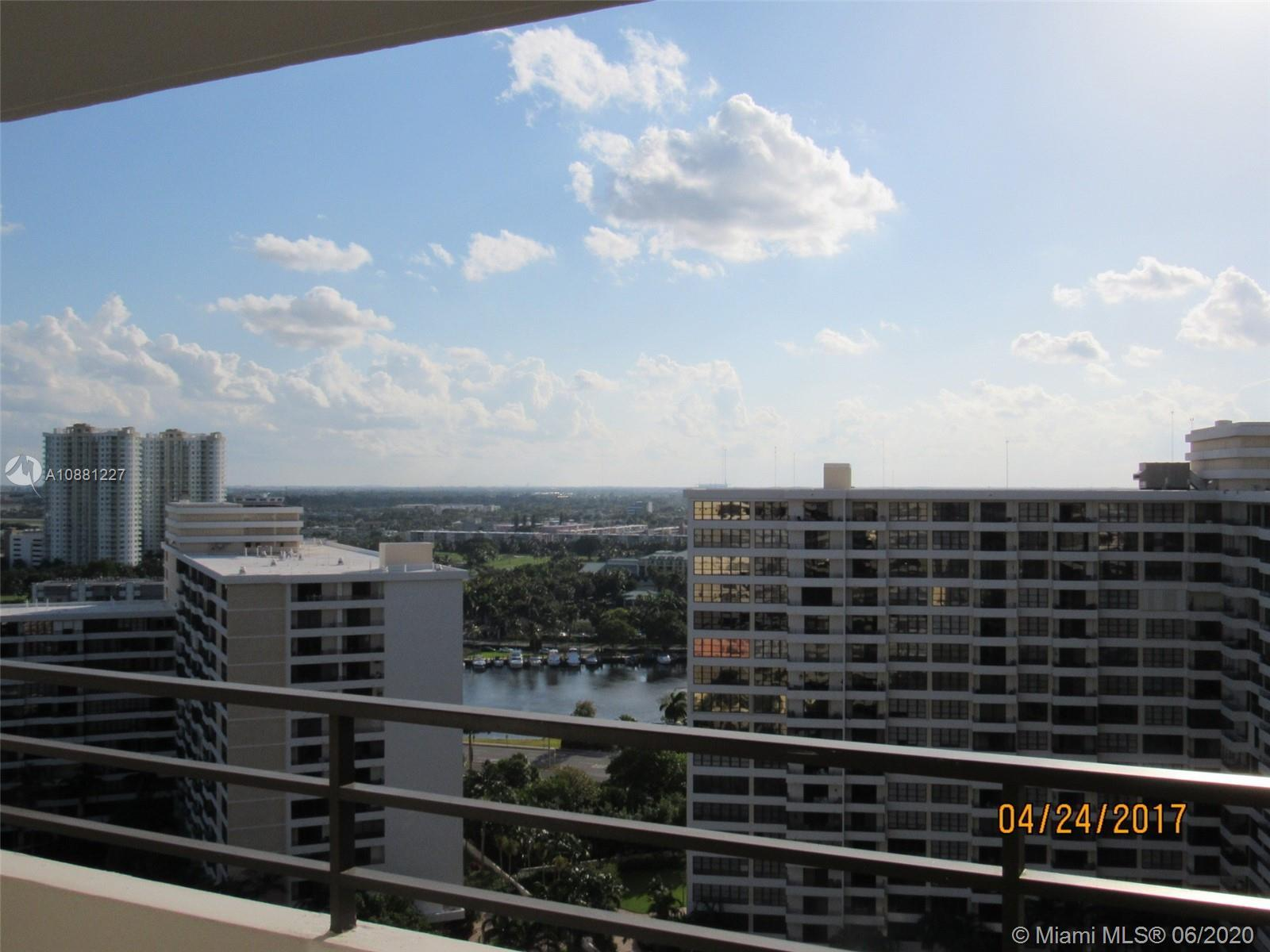 Remodeled, large 2 bedroom / 2 bathroom condo, great views. Available unfurnished or fully furnished