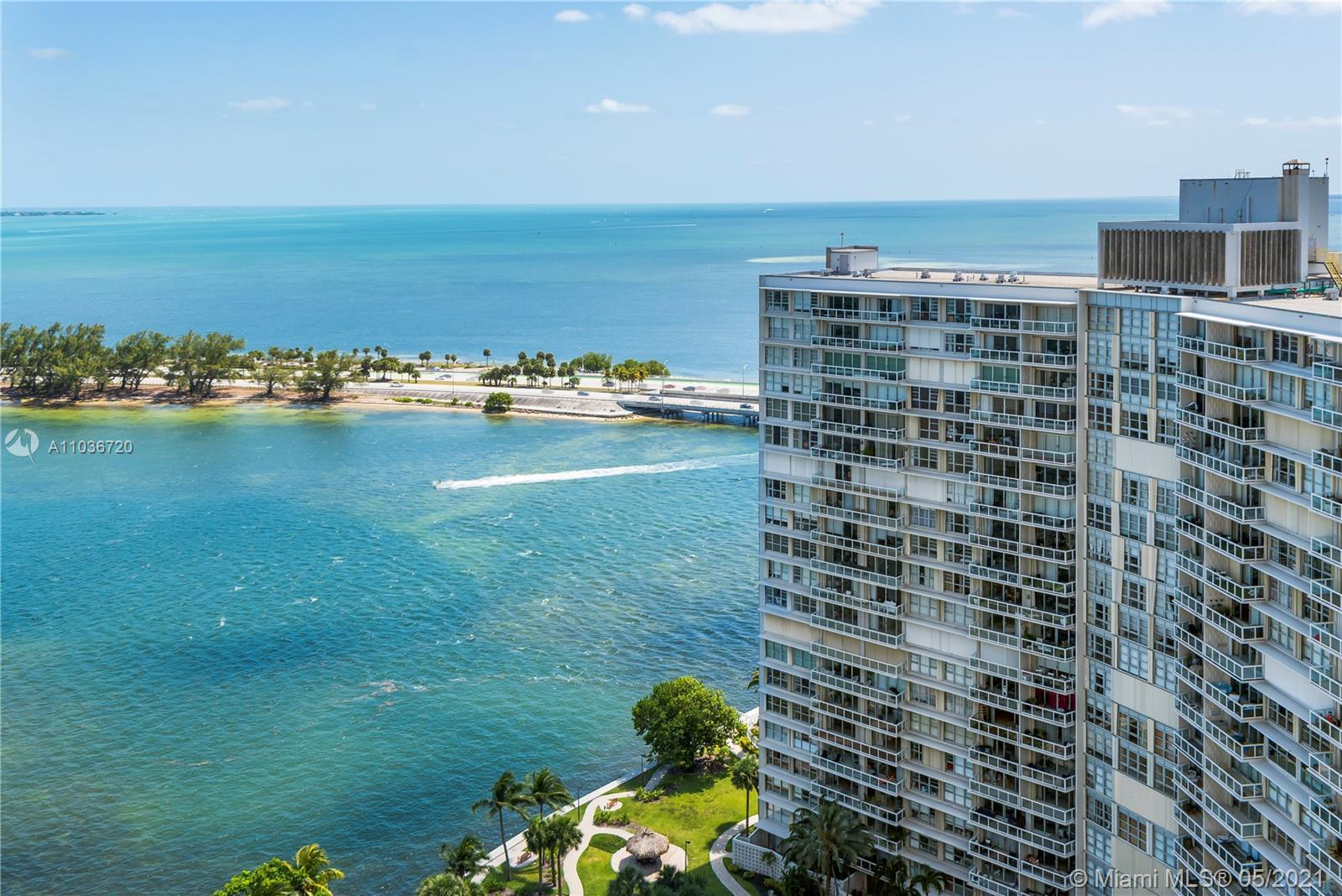 Located in the Heart of South Florida's Financial District, this family friendly community is surrou