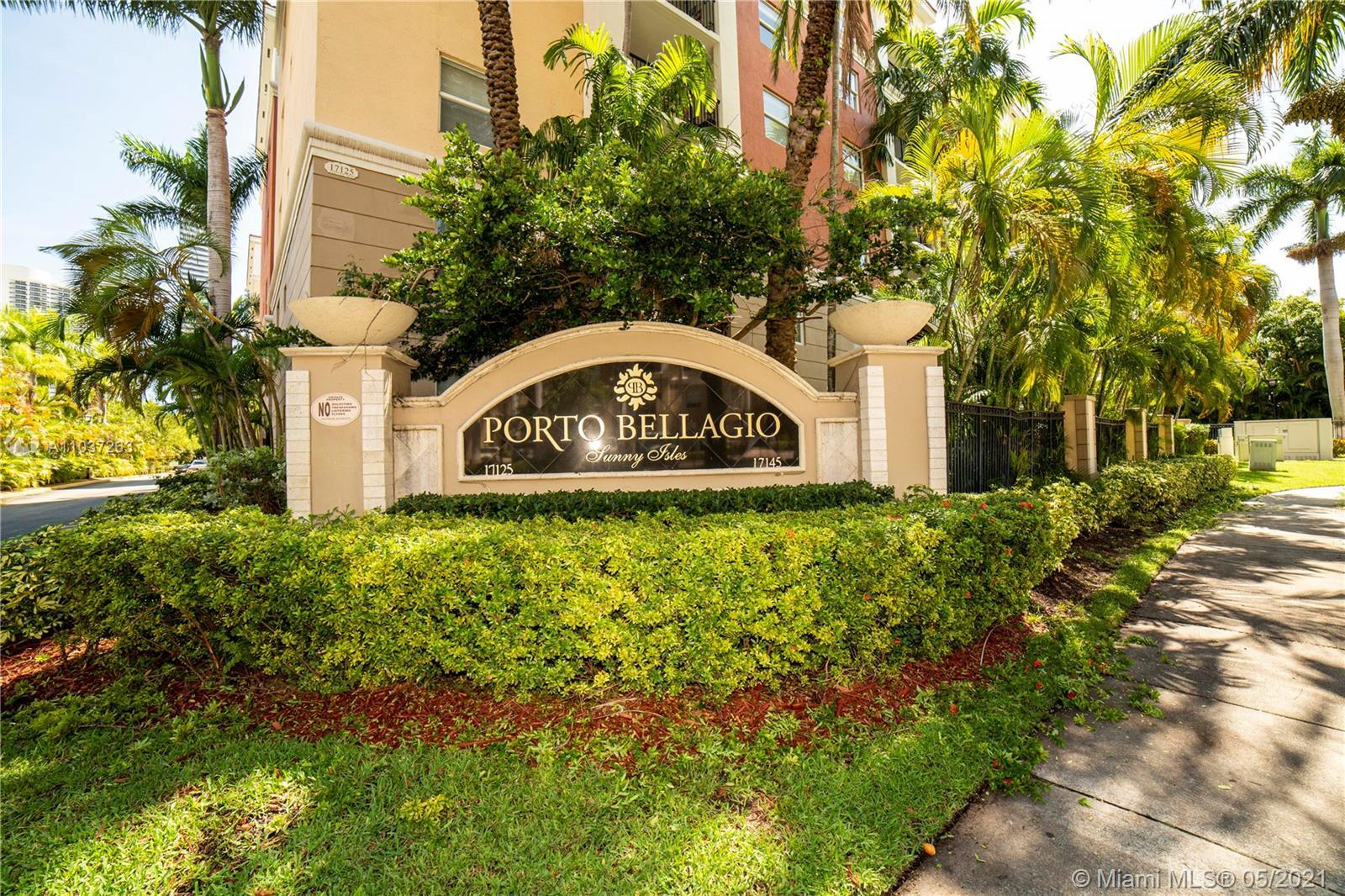 2 BR 2 BA LARGEST FLOORPLAN.  VIEW TO POOL AND BAY FROM BALCONY.  TILE THROUGHOUT.  INC 2 COVERED PA