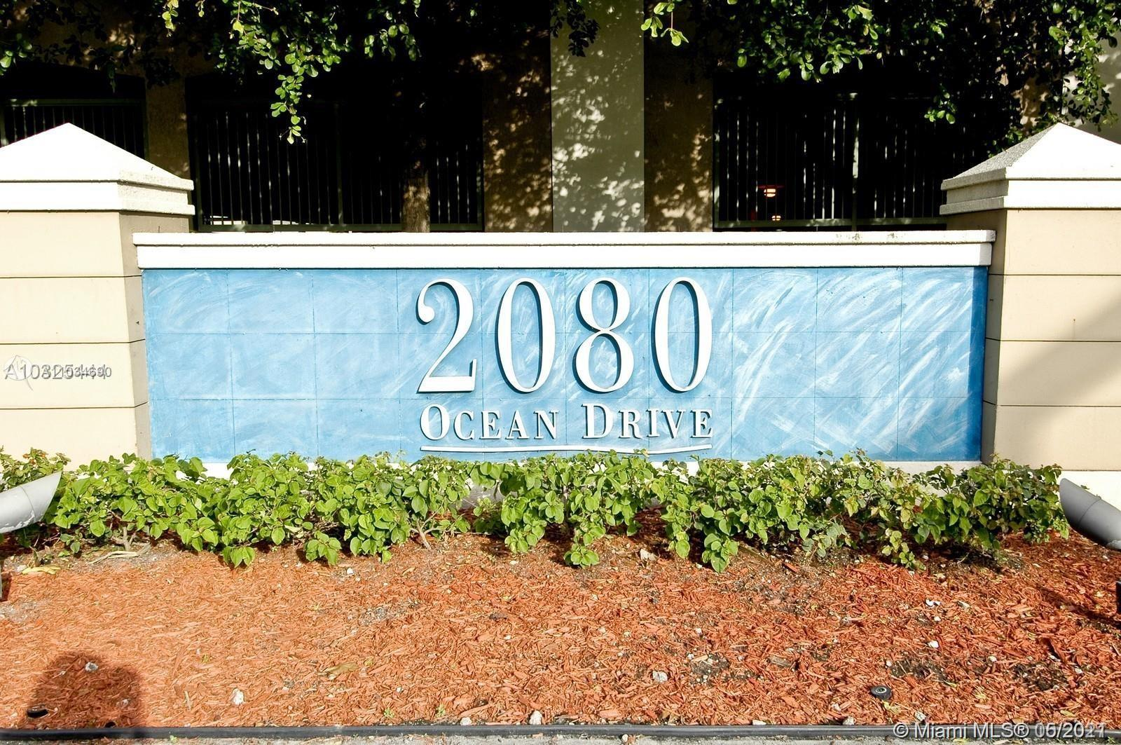 PRICED TO SELL! THE LARGEST LOWEST PRICED GREAT UNIT!! LUXURY NEWER BUILDING,2 BED 2 1/2 BATHS (NOTE