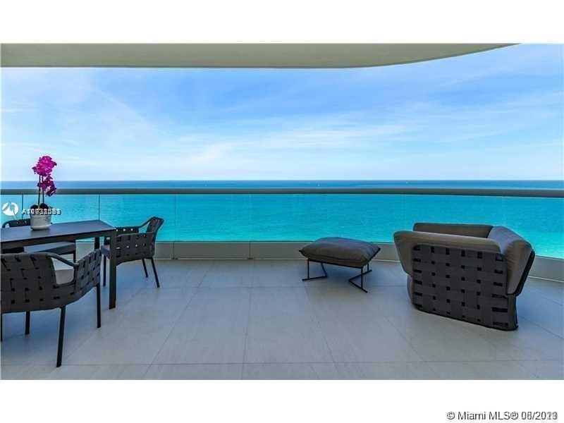 SPECTACULAR INVESTMENT IN A LUXURY TURNBERRY OCEAN COLONY , DIRECT OCEANFRONT UNIT,UNIT IS RENTED TI