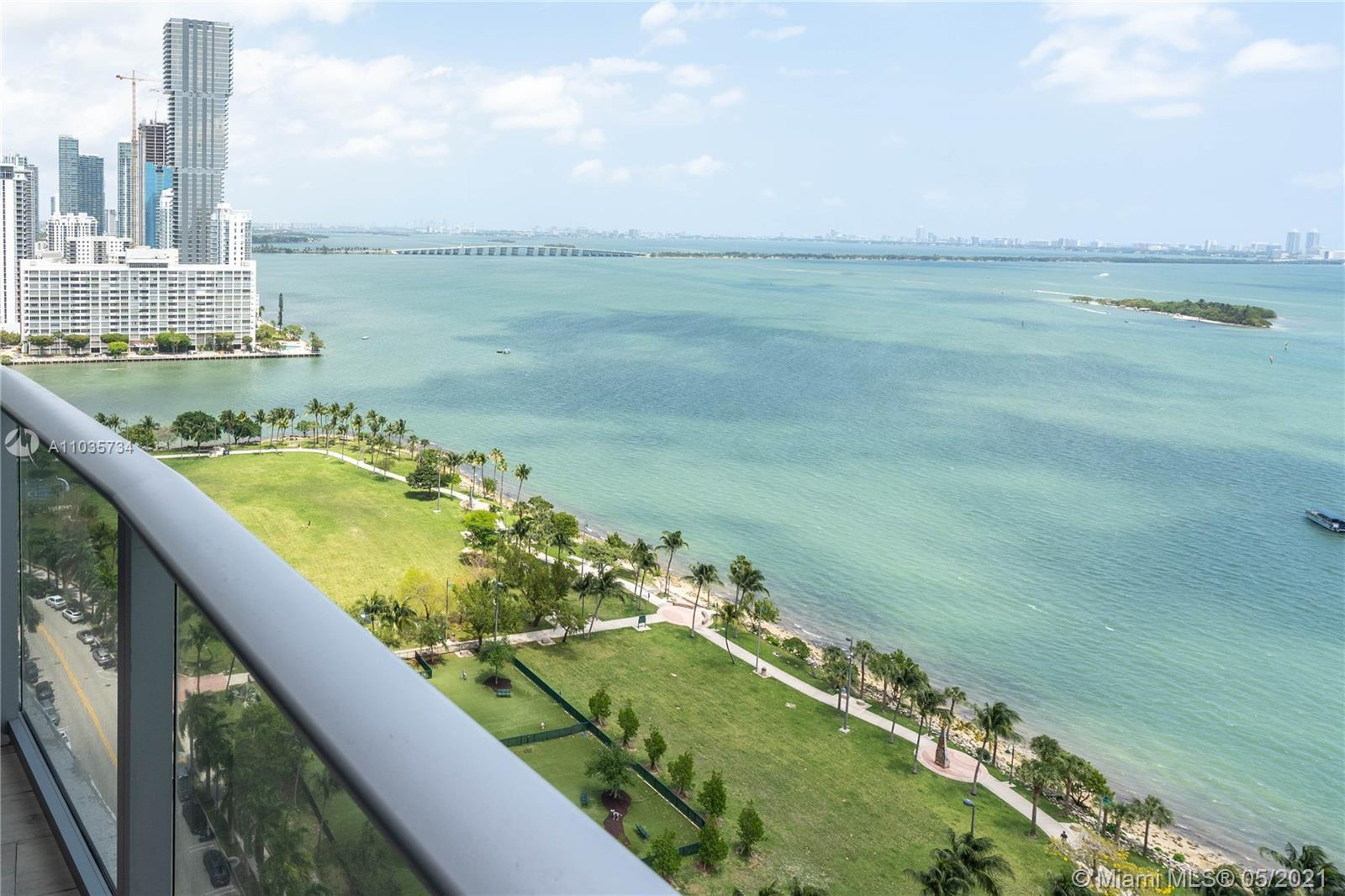 A rare opportunity to own 2 side-by-side 3Bed/4Bath+Den residences easily convertible into a 6Bed/8B