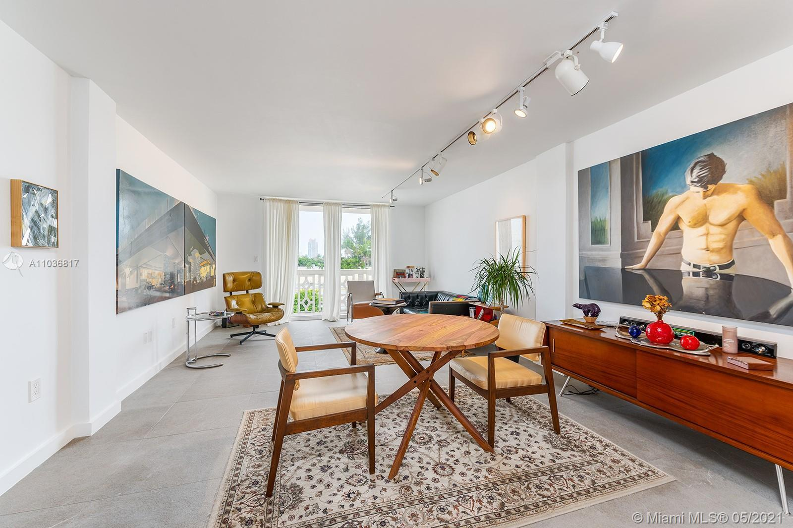 Renovated with style this well designed spacious corner residence is the perfect full time home or p