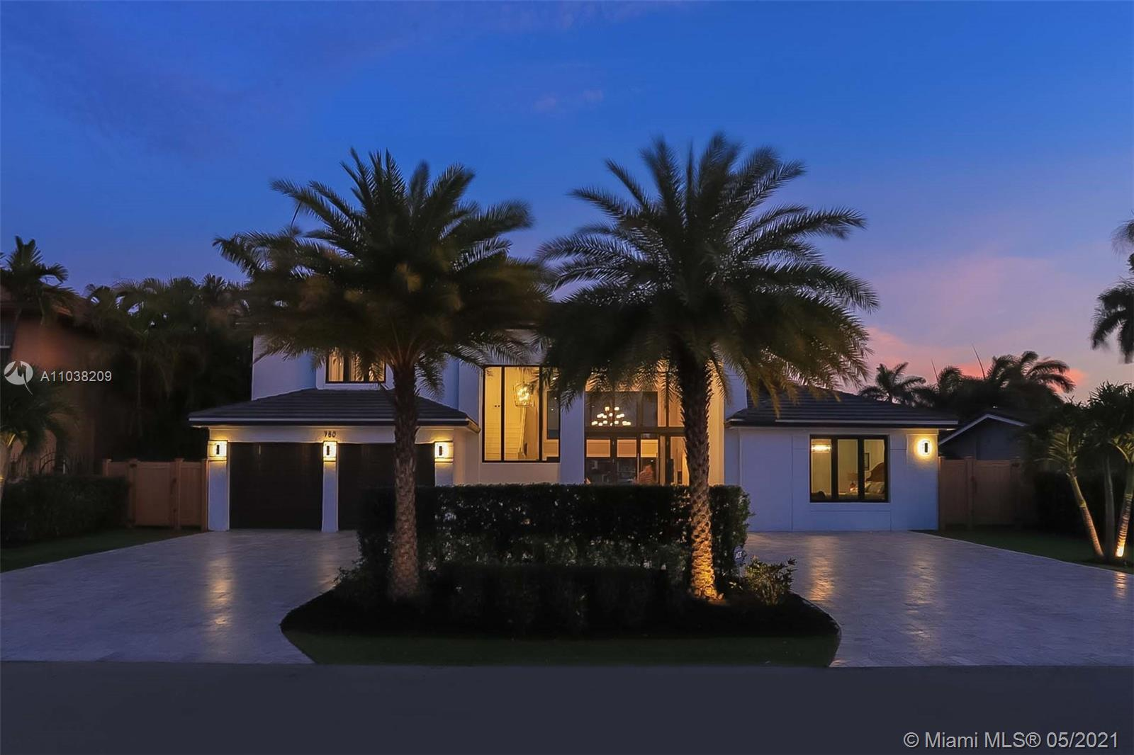 THIS SPECTACULAR SOUTHERN EXPOSURE INTERSECTING CANAL DEEP WATER ESTATE BOASTS THE MOST BREATHTAKING