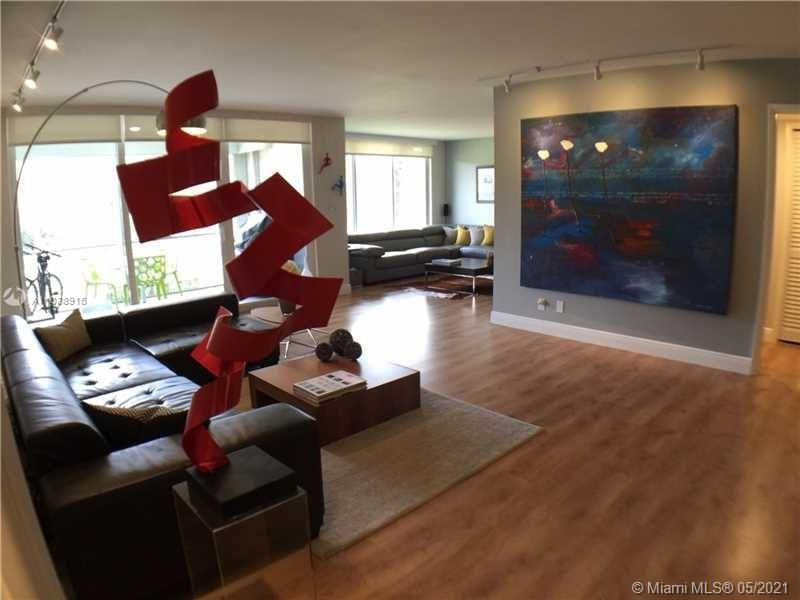 Great opportunity!!!   Beautiful condo, with upgraded kitchen, bathrooms and floors in an Excellent