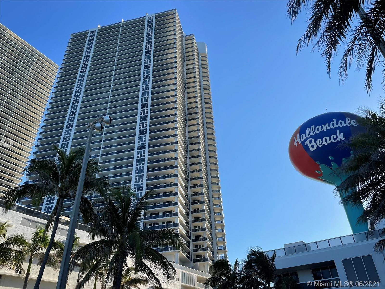 JUST LISTED!!!   Unique Lanai Unit with direct access to pool deck. Large 2/2 corner unit (1782 SQ F