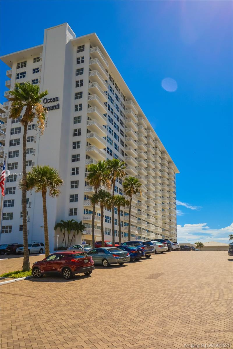 PRICE REDUCTION!!! Look no further! Can't miss opportunity for an updated condo with private beach a