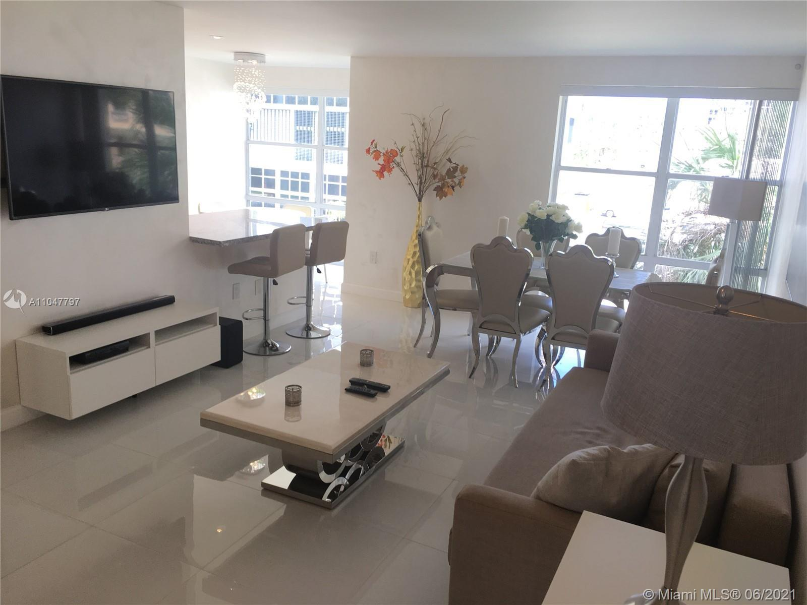 EasyNvest Group is proud to present this stunning opportunity to own a condo in the center of the fa