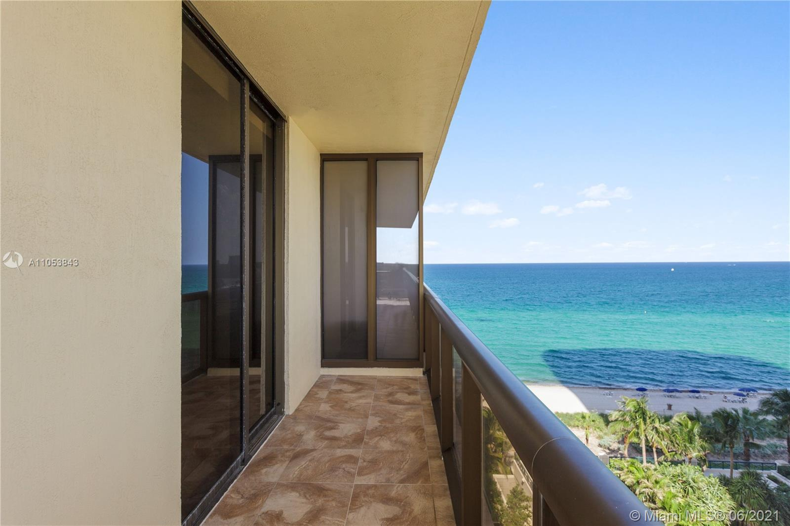 Located in the MOST desirable 04 line at Sayan. Spacious 2 Bed / 2.5 Bath condo with a large wrap-ar