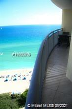GREAT INVESTMENT!!! Short term rent allowed. MIN 3 Months  Updated 3 bedroom, 3 bathroom apartment,
