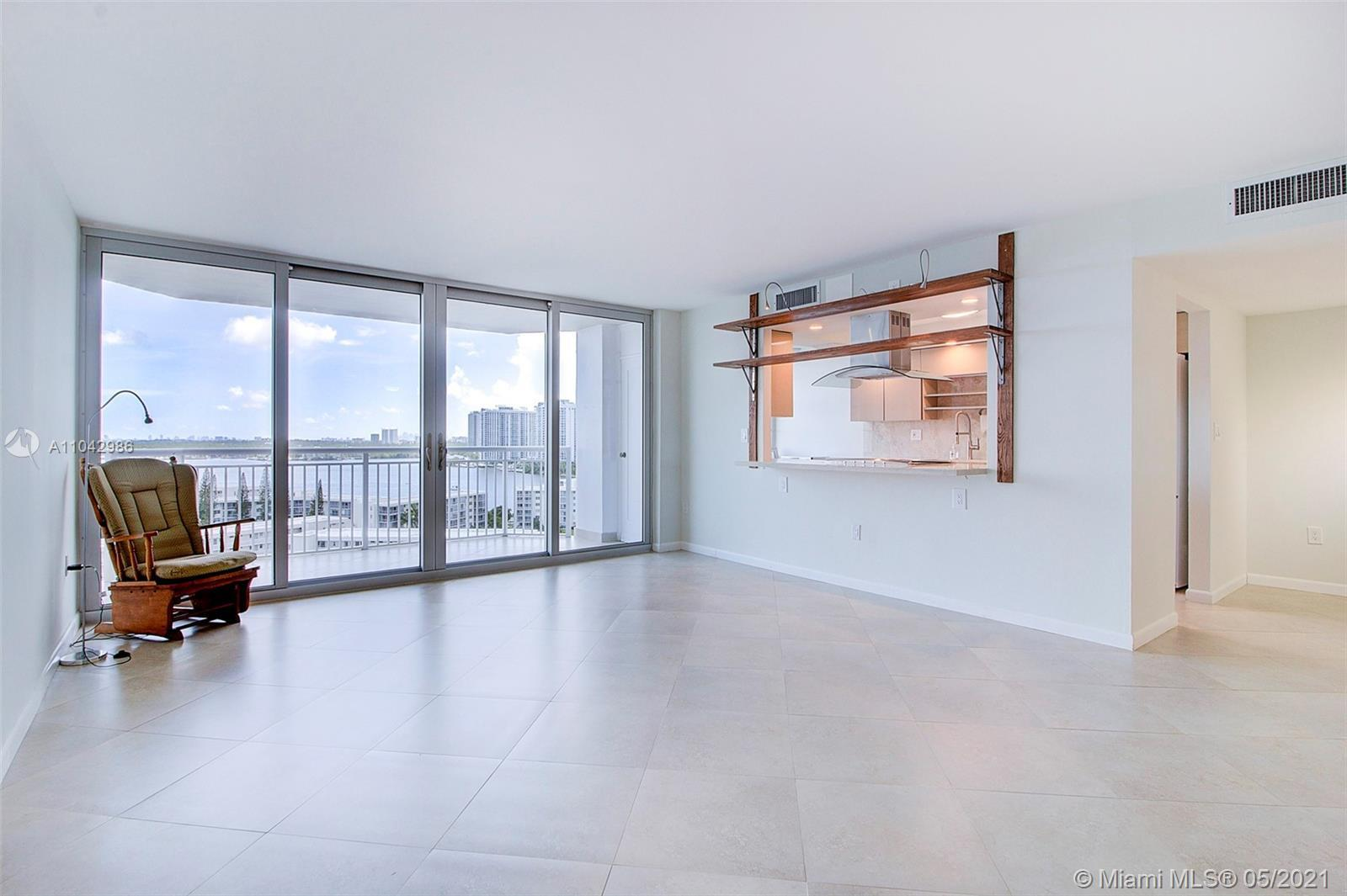 AMAZING LOCATION, totally luxuriously upgraded, huge apartment with double balcony, west and east ex